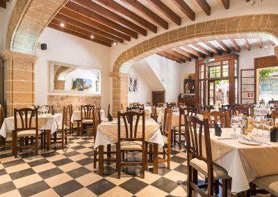 galeria_osteria_el_patio_alcudia_mallorca_17