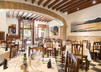 galeria_osteria_el_patio_alcudia_mallorca_18