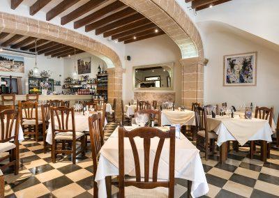 galeria_osteria_el_patio_alcudia_mallorca_19