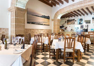 galeria_osteria_el_patio_alcudia_mallorca_20
