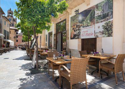 galeria_osteria_el_patio_alcudia_mallorca_23