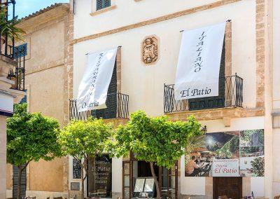galeria_osteria_el_patio_alcudia_mallorca_24