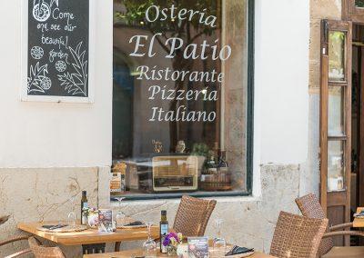 galeria_osteria_el_patio_alcudia_mallorca_25