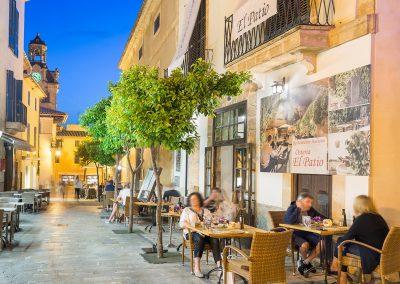 galeria_osteria_el_patio_alcudia_mallorca_29