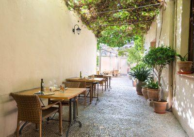 galeria_patio_osteria_el_patio_alcudia_mallorca_01