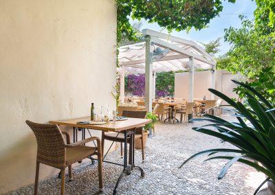galeria_patio_osteria_el_patio_alcudia_mallorca_03