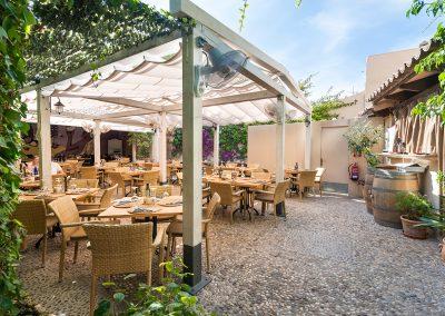 galeria_patio_osteria_el_patio_alcudia_mallorca_04