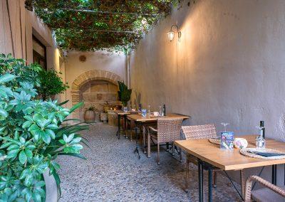 galeria_patio_osteria_el_patio_alcudia_mallorca_05