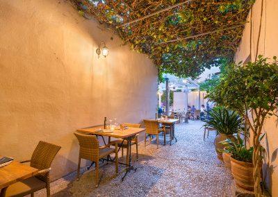 galeria_patio_osteria_el_patio_alcudia_mallorca_06