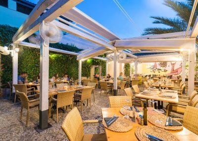 galeria_patio_osteria_el_patio_alcudia_mallorca_07