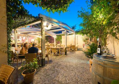 galeria_patio_osteria_el_patio_alcudia_mallorca_08