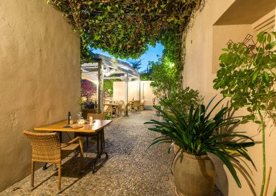galeria_patio_osteria_el_patio_alcudia_mallorca_09