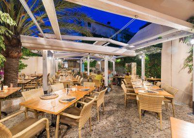 galeria_patio_osteria_el_patio_alcudia_mallorca_10