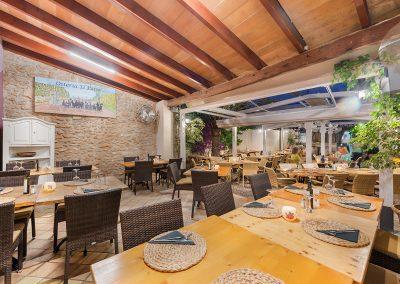 galeria_patio_osteria_el_patio_alcudia_mallorca_11