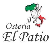 Osteria El Patio Alcudia
